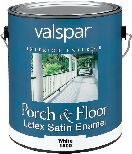 valspar-1500-porch-and-floor-latex-satin-enamel-1-gallon-white-by-valspar