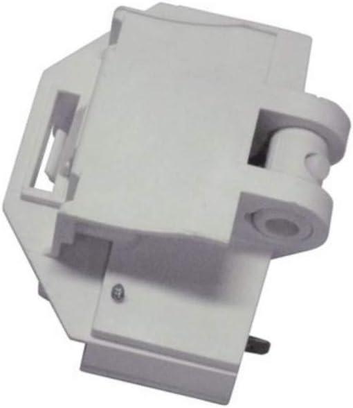 Mecanismo Cierre Puerta lavavajillas Teka LVDW658FI 81734061 ...
