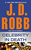 In this thriller in the #1 New York Times bestselling In Death series, Lieutenant Eve Dallas must solve the murder of an actress whose final role was to die for...Lieutenant Eve Dallas is no party girl, but she's managing to have a reasonably good t...
