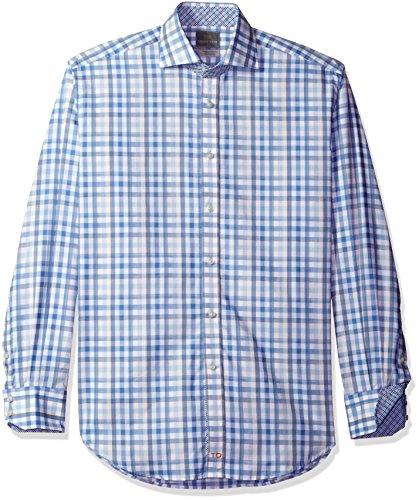 thomas dean clothing - 6