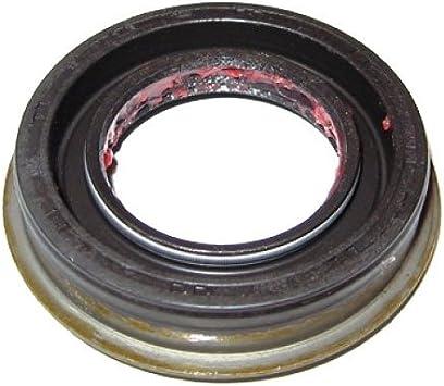 General Motors 24233898 Transfer Case Output Shaft Seal