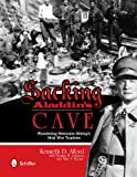 Sacking Aladdin's Cave: Plundering Göring's Nazi War Trophies