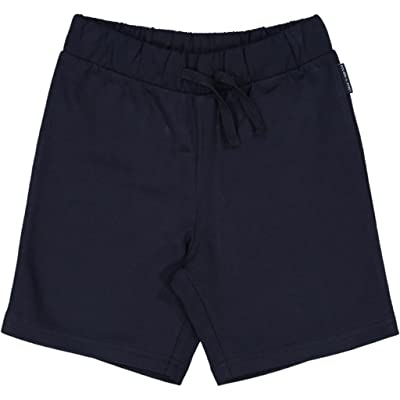 Polarn O. Pyret Sweatshirt Shorts (2-6YRS)