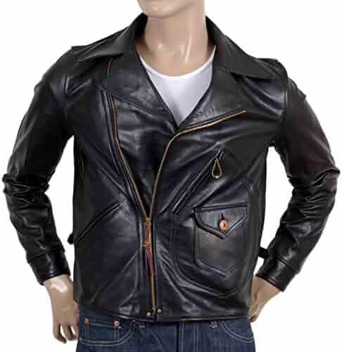 9ea0595c9 Shopping Jackets & Coats - Men - Novelty - Clothing - Novelty & More ...