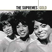 Supremes : Gold