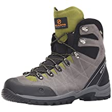 Scarpa Men's R-evolution Gtx Hiking Boot