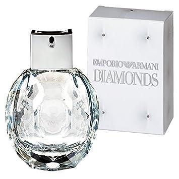 giorgio armani diamond perfume