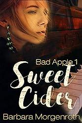 Bad Apple 1: Sweet Cider