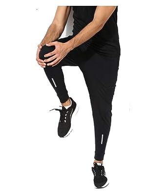47fef275de FINZ Jogger Trackpant Lower for Men Man Gents Boys