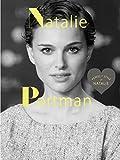 Natalie Portman PERFECT STYLE of NATALIE (MARBLE BOOKS Love Fashionista)