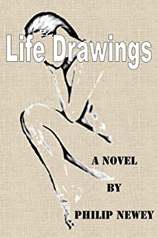 Life Drawings by [Newey, Philip]
