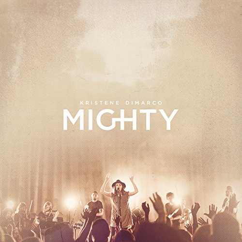Mighty (Live)