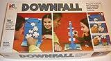 Downfall - Milton Bradley - 1979