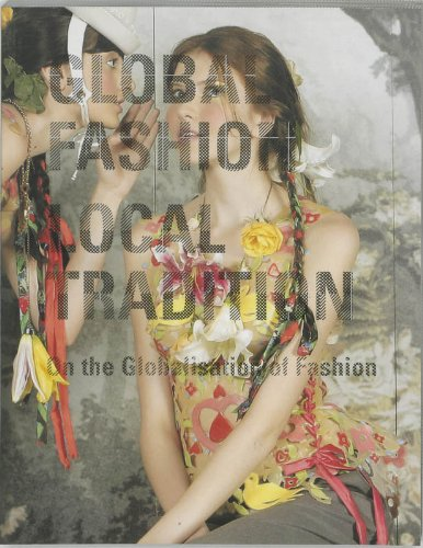 global local fashion Tmall fashion, eurovet to support global lingerie makers  joint initiatives to  accelerate the local and international underwear business and.