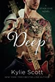 Deep (A Stage Dive Novel)