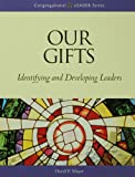 Our Gifts, David Mayer, 0806644095