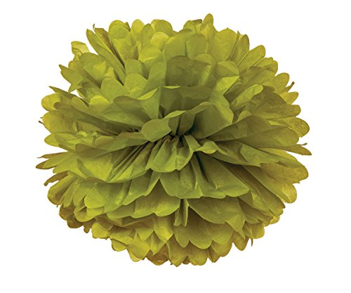 tissue-paper-pom-pom-20-inch-pink-for-baby-showers-nurseries-and-parties-hanging-paper-flower-decora