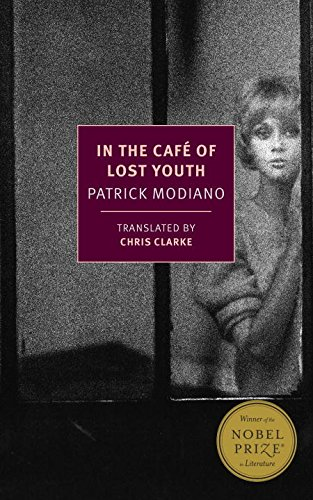 In the Café of Lost Youth (New York Review Books Classics)
