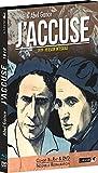 J'accuse - 1919 [COMBO DVD - Blu-ray] [Edizione: Francia]