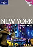 New York Encounter, Lonely Planet Staff and Ginger Otis, 1741797098