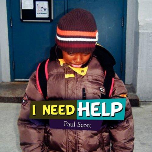 Download I Need Help pdf epub