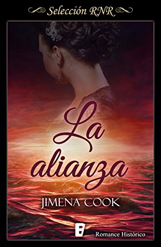 La alianza (Spanish Edition)
