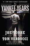 The Yankee Years