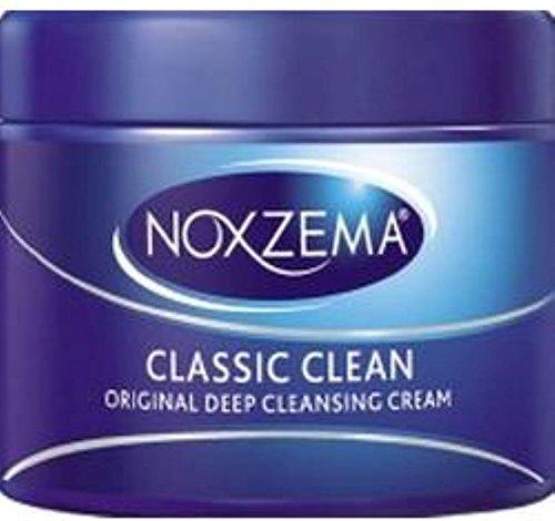 Nox Deep Cln Cream 2z Size 2z Nox Deep Cln Cream 2z