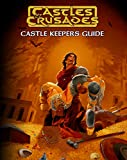 img - for Castles & Crusades Castle Keepers Guide, 2nd Printing book / textbook / text book