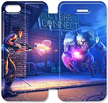 coque fortnite iphone 5