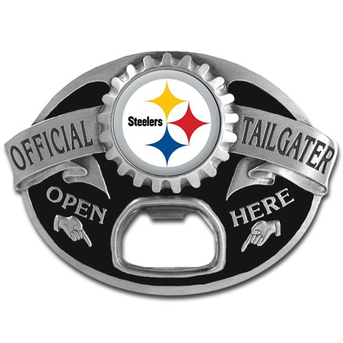 nfl-pittsburgh-steelers-tailgater-buckle