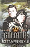 Goliath (Turtleback School & Library Binding Edition)