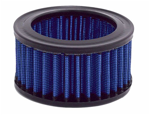 "Spectre Performance 48096 4"" x 2"" Air Filter Element"