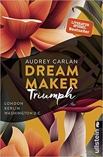 https://www.buecherfantasie.de/2019/02/rezension-dream-maker-triumph-von.html