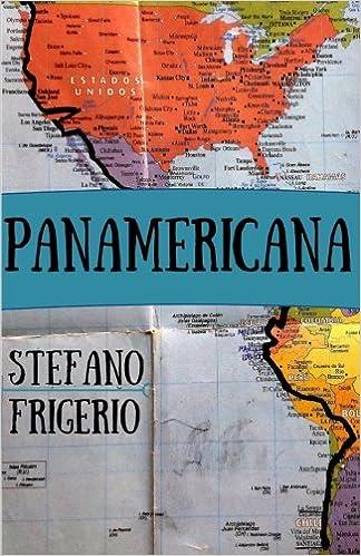 Book Panamericana