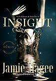 Free eBook - Insight