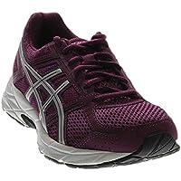 ASICS Women's Gel-Contend 4 Running-Shoes