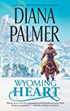 Wyoming Heart (Wyoming Men Book 9)