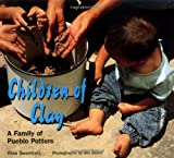 Children of Clay, Rina Swentzell, 082259627X