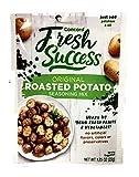 Concord Roasted Potato Original Seasoning Mix, 1.25 Oz (Pack of 6)