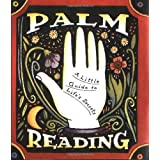 Palm Reading: A Little Guide To Life's Secrets (RP Minis)