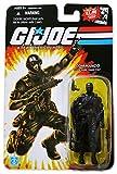 G.I. Joe 25th Anniversary Wave 5 Reissue > Snake-Eyes Action Figure