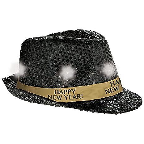 Amscan 250763 hat 9 Multicolor