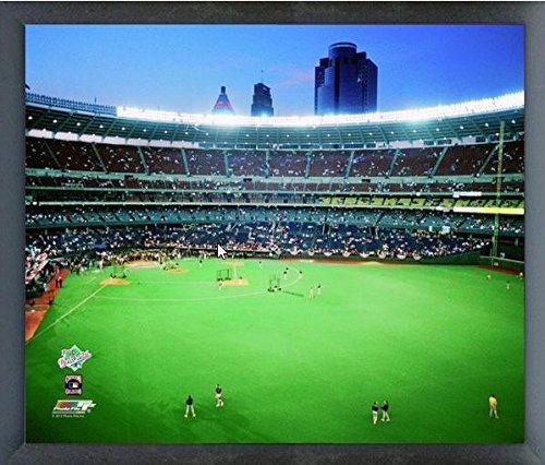 incinnati Reds MLB Photo (Size: 17