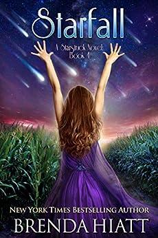 Starfall: A Starstruck Novel by [Hiatt, Brenda]