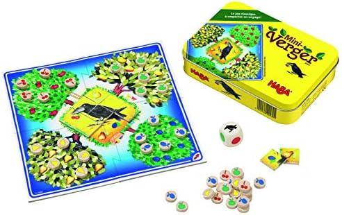 Mini huerta: Amazon.es: Juguetes y juegos