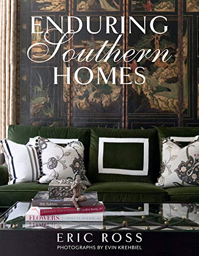 Pdf Home Enduring Southern Homes