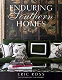 home interior designs Enduring Southern Homes