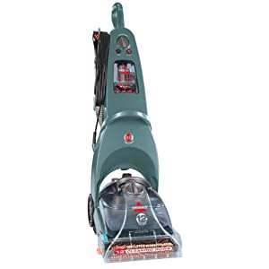 Which is the Best Bissell Carpet Cleaner?