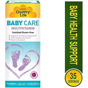 Amazon Com Nordic Naturals Baby S Dha Liquid Omegas